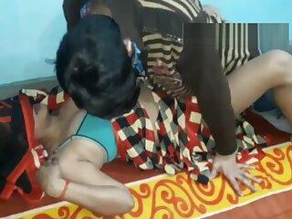 Holi me bhabhi ki jabardast chudai sexy lose one's heart to