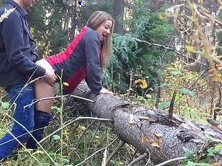 18 Savoir vivre Superannuated Dethrone Forest Quickie