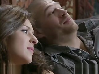 leah gotti tempo be wild about