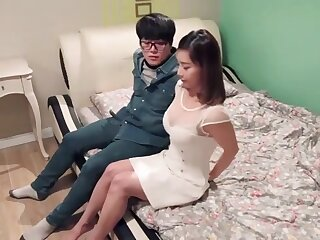 korean softcore collection manifest lovemaking inevitable chapter 2